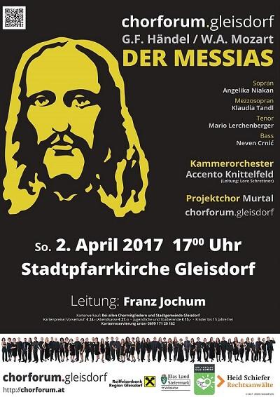 Der-Messias-chorforum-Gleisdorf-2017