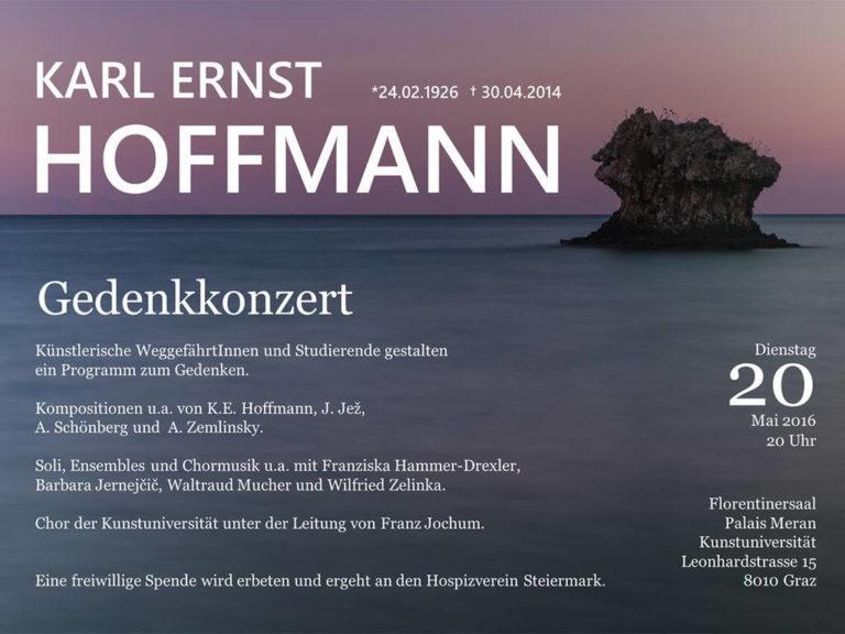 Karl-Ernst-Hoffmann-Gedenkkonzert-2016