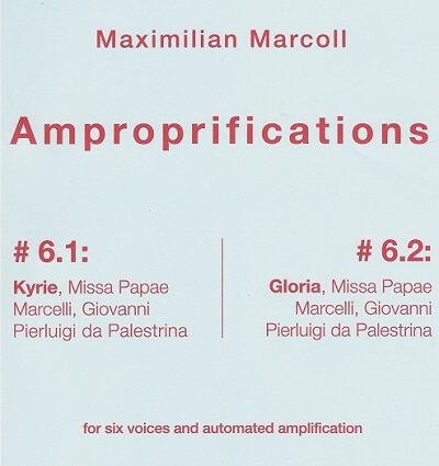Maximilian-Marcoll – Signale-Graz-2017