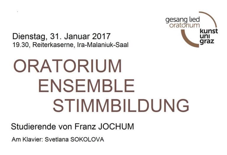 Ortatorium-Ensemble-Stimmbildung-2017