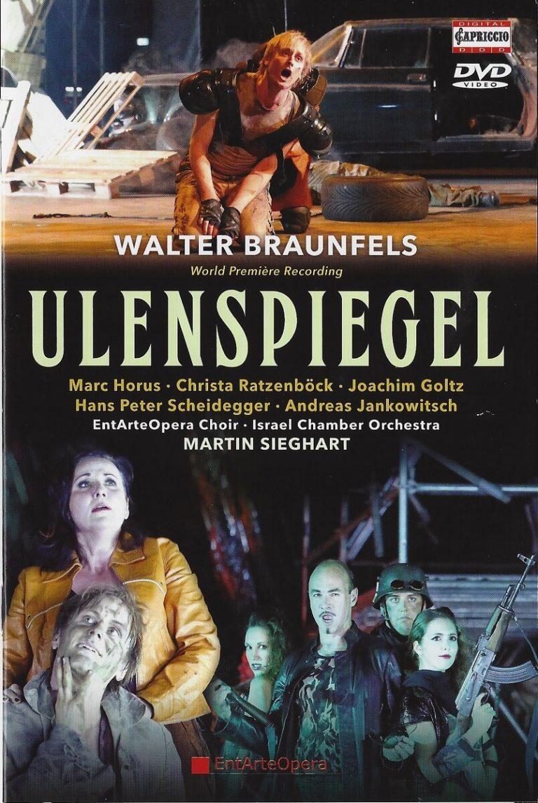 Ulenspiegel-Walter-Braunfels.jpg