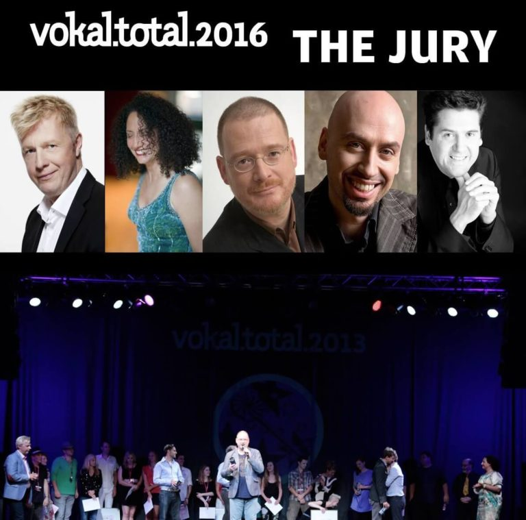 vocal-total-the-jury-2016.jpg